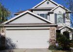 Foreclosed Home en GREEN PEAR LN, Houston, TX - 77049