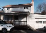 Foreclosed Home en CHESTNUT ST, Robinson, PA - 15949