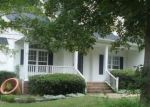 Foreclosed Home in MEDFORD DR, Youngsville, NC - 27596
