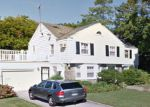 Foreclosed Home en LANCASTER AVE, Baldwin, NY - 11510