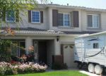 Foreclosed Home en DIEGO CT, Stockton, CA - 95212