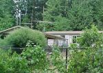 Foreclosed Home en CAPE GEORGE RD, Port Townsend, WA - 98368