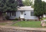 Foreclosed Home in S PINE ST, Colville, WA - 99114