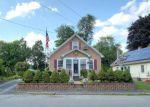 Foreclosed Home en EDGEWOOD AVE, Methuen, MA - 01844