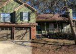 Foreclosed Home in MCEACHERN WAY, Powder Springs, GA - 30127