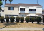 Foreclosed Home in VICTORIA PARK PL, Los Angeles, CA - 90019