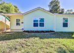 Foreclosed Home en TABOR ST, Houston, TX - 77009