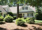 Foreclosed Home in ANCHOR BAY CIR, Greensboro, GA - 30642
