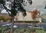Foreclosed Home en TURNSTONE CIR, Pittsburg, CA - 94565