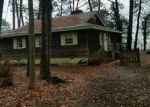 Foreclosed Home en CANAL ST, Lanexa, VA - 23089