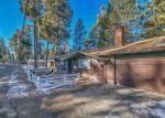 Foreclosed Home en WASHINGTON AVE, South Lake Tahoe, CA - 96150
