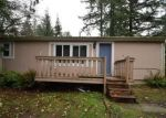 Foreclosed Home in SUNNYSLOPE RD SW, Port Orchard, WA - 98367