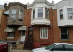 Foreclosed Home en N STILLMAN ST, Philadelphia, PA - 19132