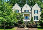 Foreclosed Home in MEADOWMONT LN, Chapel Hill, NC - 27517