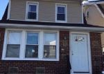 Foreclosed Home en EVELETH RD, Jamaica, NY - 11434