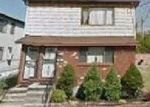 Foreclosed Home en 126TH AVE, Jamaica, NY - 11434