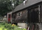 Foreclosed Home en LEMOINE HL, Southbridge, MA - 01550