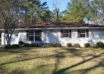 Foreclosed Home en JANICE AVE, Nashville, GA - 31639