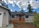Foreclosed Home en SKOOKUM LN, Crescent City, CA - 95531