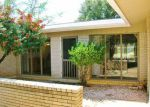 Foreclosed Home in DOVE RD, Marble Falls, TX - 78654