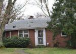 Foreclosed Home en VERBENA DR, Nashville, TN - 37211