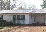 Foreclosed Home in ROCK CREEK RD, Estill Springs, TN - 37330