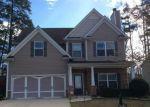 Foreclosed Home en AUTUMN WOOD TRL, Buford, GA - 30518