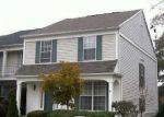 Foreclosed Home en TABIONA DR, Silver Spring, MD - 20906