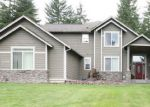 Foreclosed Home in MCCOOL PL SW, Port Orchard, WA - 98367