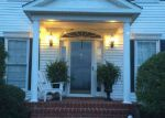 Foreclosed Home in LATIMER RD, Union City, TN - 38261