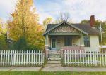 Foreclosed Home in RUST AVE, Big Rapids, MI - 49307