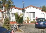 Foreclosed Home in CUDAHY ST, Huntington Park, CA - 90255