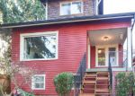 Foreclosed Home en 25TH AVE, Seattle, WA - 98122