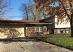Foreclosed Home in MURRAY RD, Wapakoneta, OH - 45895