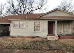 Foreclosed Home en MORRISON ST, Marshall, TX - 75670