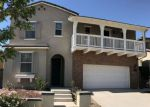 Foreclosed Home en JOURNEY ST, Chula Vista, CA - 91915