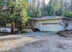 Foreclosed Home en FLETCHER LN, Grass Valley, CA - 95945