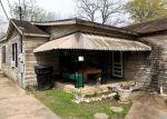 Foreclosed Home en SIDNEY ST, Houston, TX - 77021