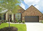 Foreclosed Home en WINTERTON CLIFF CT, Cypress, TX - 77429