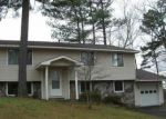 Foreclosed Home in HOY TAYLOR DR, Norcross, GA - 30093