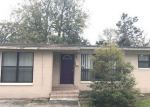 Foreclosed Home en KENNERLY RD, Jacksonville, FL - 32216