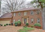 Foreclosed Home in SOUTHPORT XING, Norcross, GA - 30092