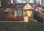 Foreclosed Home en BOULEVARD GRANADA SW, Atlanta, GA - 30311