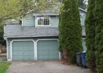 Foreclosed Home en 186TH PL SE, Bothell, WA - 98012