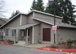 Foreclosed Home in NE 119TH ST, Kirkland, WA - 98034