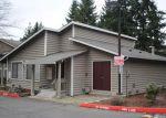 Foreclosed Home en NE 119TH ST, Kirkland, WA - 98034