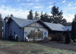 Foreclosed Home en 150TH ST S, Spanaway, WA - 98387