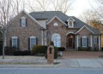 Foreclosed Home in KEMPTON CT, Fairview, TN - 37062