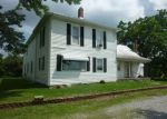 Foreclosed Home in STATE ROUTE 529, Cardington, OH - 43315