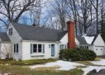 Foreclosed Home en JACKSON RD, Chagrin Falls, OH - 44022